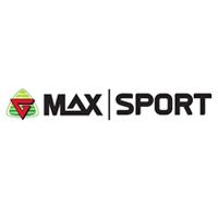G MAX G Sport